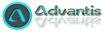 advantis20logo20smart